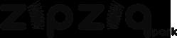 Zıpzıp Park Logo